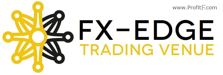 fx-edge-review