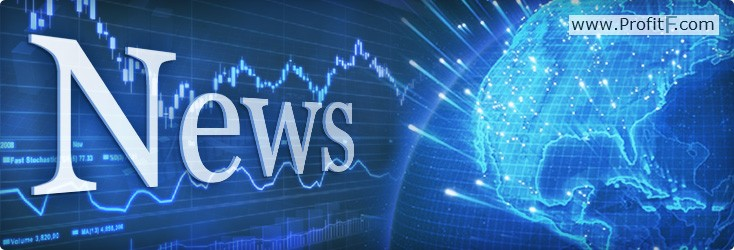 Daily forex market news
