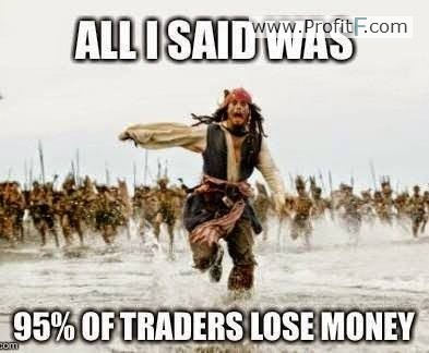 Funny forex image 1