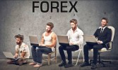 10 Funny Forex Pictures about Trading