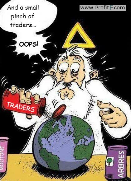 Funny forex pictures from profitf  3