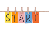 How to Start Trading Forex (4 steps)