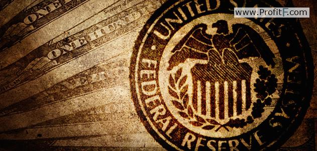FOMC Meeting Schedule 2015