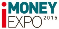 iMoney Expo 2015 on July 10-11