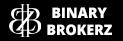 BinaryBrokerz