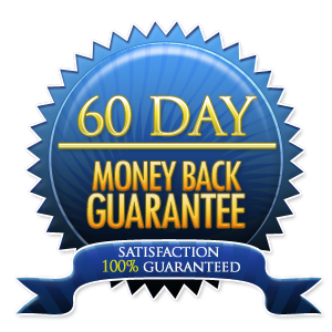 Money-Back-Guarantee- ForexSigma EA