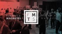Finance Magnates Tokyo Summit 2015 on 29th July