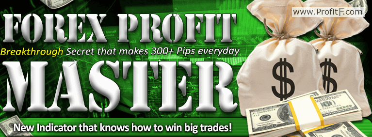Learn to trade forex binary options