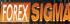 ForexSigma