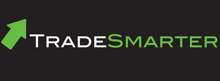 Tradesmarter binary options