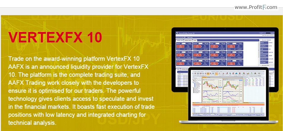 vertexfx10 from AAFX