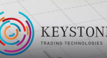 Review of Keystone Binary Trading Platform