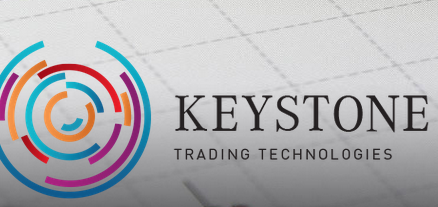 Keystone binary options