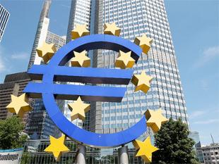 ECB meeting dates