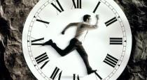 Forex broker server time (GMT offset)