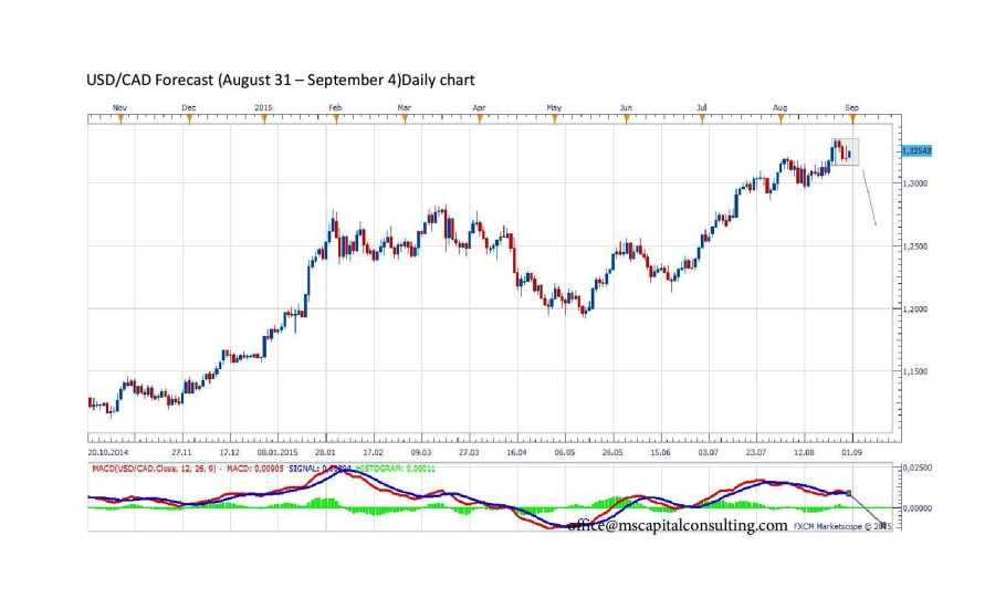 USDCADdaily-page-001 (1)