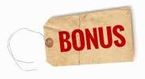 Different Types of Binary Options Bonuses