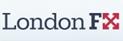 londonfx-logo