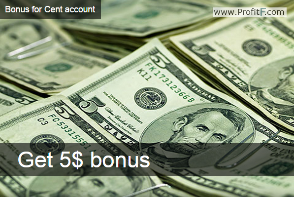 FBS 5 No-Deposite Welcome bonus