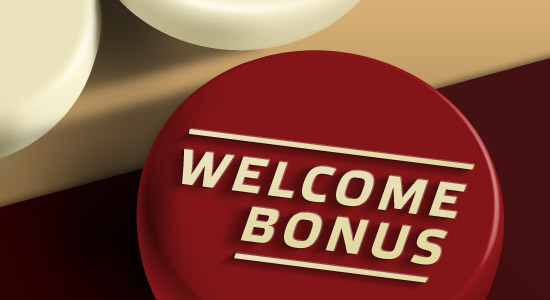 welcome bonus no deposit forex 2015