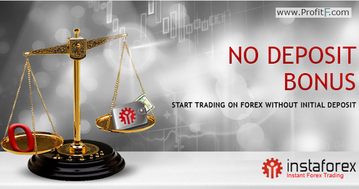 Forex brokers with bonus