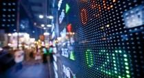 Spread Betting Vs Trading