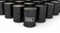 "Is Buying Crude Oil A ""No-Brainer"" Long Term Investment?"