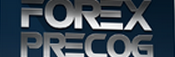 forex-precog-logo
