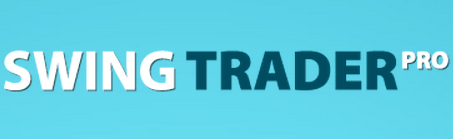 Swing Trader Pro system