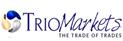 Triomarkets Review