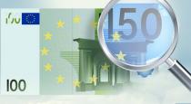 OctaFx 50% deposit bonus