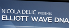 Elliott Wave DNA course