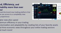 OptionWeb and 1st Downloadable Platform