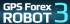 #6 GPS forex robot