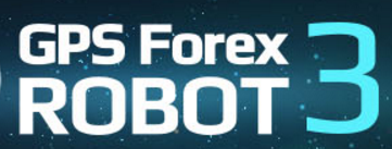 Gps forex robot v2 review