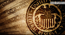FOMC Meeting Schedule 2019