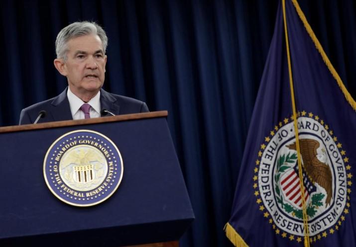 FOMC Speeches