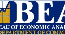 BEA Release Dates 2020