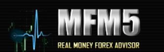 #8 MFM5 forex EA