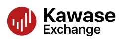 Kawase broker - logo
