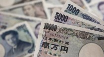 All about JPY