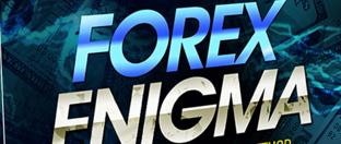FXenigma logo
