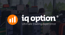 Interview with Dmitry (Founder of IQ Option)