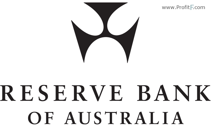 reserve bank-australia meeting dates in 2019