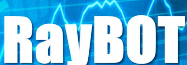 RayBOT forex EA