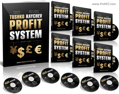 TR Profit System package