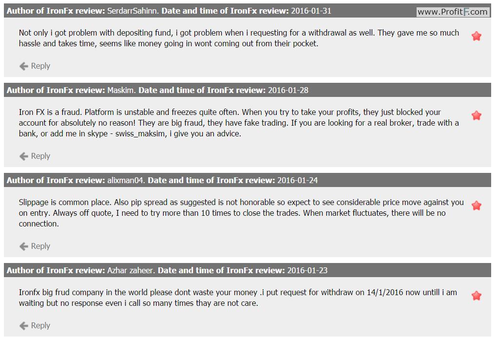 List of registered forex brokers in uk