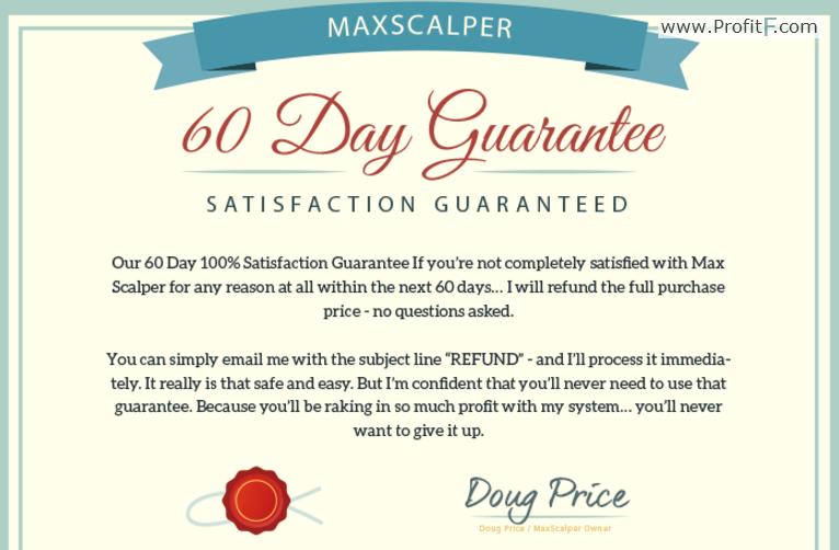 max scalper screen4