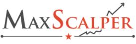Max Scalper EA