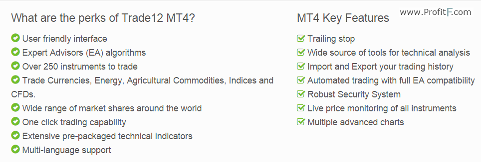 trade12 mt4